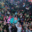 Planning a Mitzvah party without breaking the bank