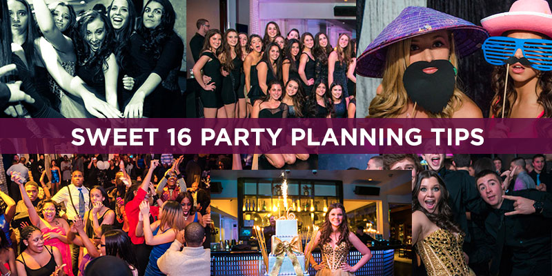 SWEET-16-PARTY-PLANNING-TIPS