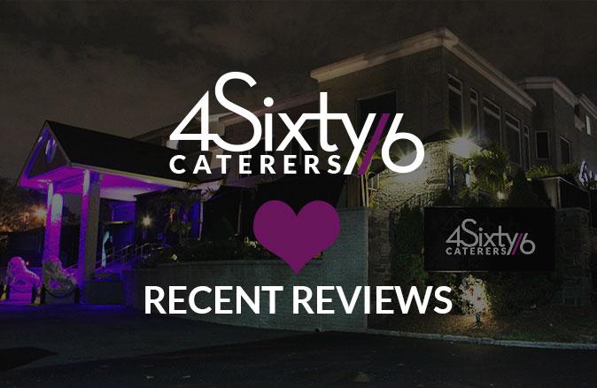 New Jersey's Hottest Bar/Bat Mitzvah | Sweet 16 | Wedding